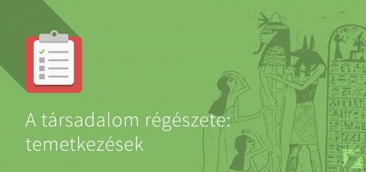 lista_tarsadalomregeszet-temetkezesek
