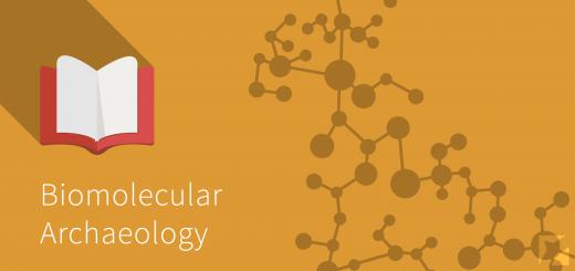 szakirodalom_biomolecular-archaeology