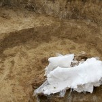 Szurdokpüspöki mamutok
