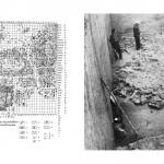 Mamut mega-lelőhelyek: Molodova - a neandervölgyi ember nyomai